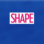 Shape Magazin
